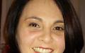 Il dolore di un paese intero, morta una mamma 44enne