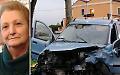 Incidente mortale a Vescovato