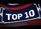 VIDEO - NBA Top 10 Plays of the Night | January 21, 2019