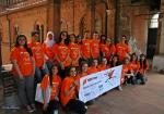 Le immagini della Move Week 2016 a Cremona