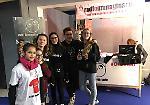 'Radio Immaginaria', il festival nello sguardo dei ragazzi