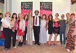 FOTO Passione Tango Bijoux a Casalmaggiore
