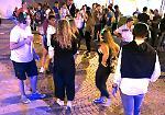 FOTO La Festa della Zucca a Casalmaggiore