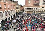 La celebrazione della Festa della Liberazione a Cremona