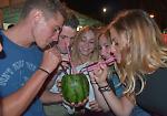 Fiera di San Lorenzo: Watermelon Party sotto le stelle