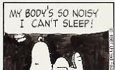 STRIP! La grande avventura del fumetto americano