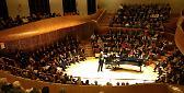 Giornata della Memoria: il violino della Shoah, musica e parole