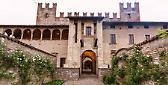 Cavernago (Bg) - Castel Street Food Dal 2 al 4 settembre 2016