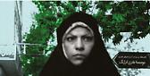 La Strega nera di Teheran