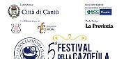 Festival della Cazoeùla (Cantù - Co)
