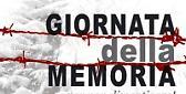 Giorno Della Memoria A Brescia - Dal 27 Gennaio all'8 Marzo