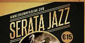 Cremona. Serata jazz con Hamilton, Gibellini, Ferguson e Kramer