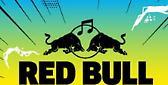 """Coming back """"Red Bull Culture Clash"""", uno degli eventi mucicali più divertenti al mondo"""