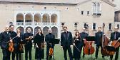 Festival Claudio Monteverdi L'OrfeoFavola pastorale di Alessandro Striggio.Musica di Claudio Monteverdi.