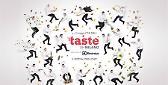 Taste of Milano- Il Festival degli Chef