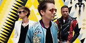 """E' uscito """"Dig Down"""", il nuovo singolo dei Muse"""