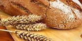 """Il """"Pane quotidiano: non solo pane comune"""""""