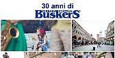 La 30esima edizione del Ferrara Buskers Festival dal 17 al 27 agosto