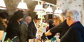 Pizzighettone. la 10^ Mostra Mercato di Hobby Creativi
