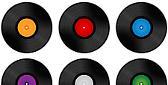 """Al Mei """"Il Premio dei Premi""""- Contest per i vincitori dei più importanti concorsi italiani di canzone d'autore intitolati a cantautori scomparsi"""