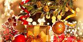Wunder Mrkt - Il Grande Mercato di Natale