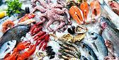 Più il pesce è fresco, meglio è. Per il gusto e per la salute.
