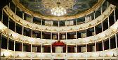 Musica Cinque concerti con grandi artisti internazionali