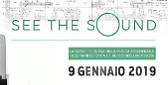 Musica 'See The Sound' e la musica sperimentale