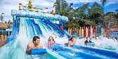 Gardaland Resort annunci il primo LEGOLAND® Water Park d'Europa