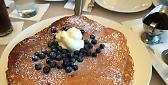 E' il Pancake Day, dolce è nuova passione per 4 milioni di italiani