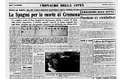 """La dominazione spagnola fu la causa della """"depressione"""" di Cremona"""
