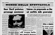 La lunga estate di Aldo Protti