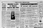 Cremonesi illustri nel Dizionario biografico degli Italiani