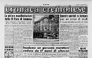 Sullo stemma di Cremona