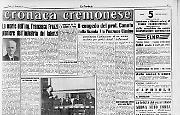 La morte dell'ing. Francesco Frazzi pioniere dell'industria dei laterizi