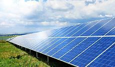 Parco fotovoltaico,  la Giunta: ecco le nostre prescrizioni alla Fondazione