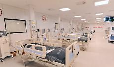 Covid, 2.535 nuovi casi e 30 decessi in 24 ore