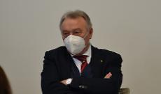 Riccardo Crotti eletto alla guida di Confagricoltura Lombardia