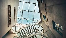 Il nuovo Museo Diocesano si svela ai cremonesi: visita gratuita il giorno di Sant'Omobono