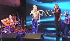"""Premio Tenco, """"canzoni sulla strada per Itaca"""""""
