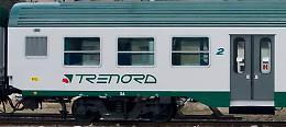 Sbarre alzate, passa il treno: Comune in polemica con Rfi