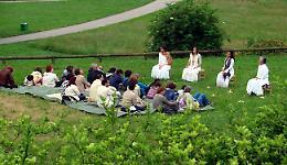 Festival della Biodiversità, a Milano dal 12 al 22 settembre