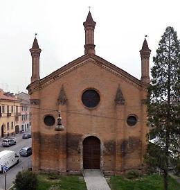 Cremona. Santi e Madonne sul Po in mostra fino al 27 settembre