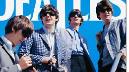 I Beatles secondo Ron Howard, il film arriva al cinema