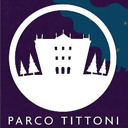 Desio (Mb) - Festival Parco Tittoni