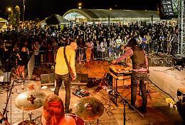 Salsomaggiore (PR). Festival Beat, dal 28 giugno al 2 luglio la 25esima edizione