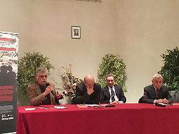 'Catalogna bombardata', intervista al curatore della mostra Doriano Maglione