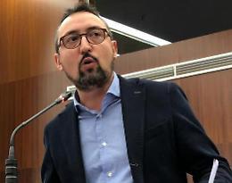 """""""Nuovi treni forse a fine 2022, ma non su tutte le linee"""""""