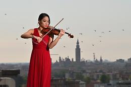 «Cremona is music», la Regione finanzia un progetto del Comune