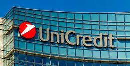 Da UniCredit un finanziamento di 4 milioni di euro a favore di Industrie ILPEA SpA